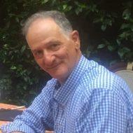 José Manuel Tourné