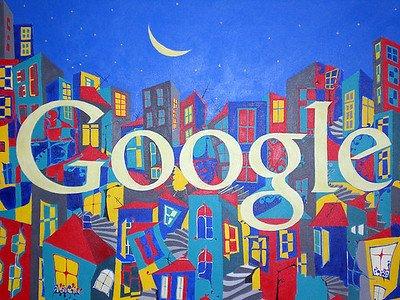 Google ha sido demandado varias veces por titulares de derechos de autor