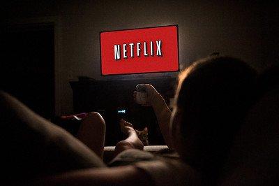 Netflix escucha al público